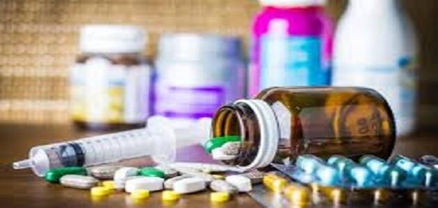 أفضل 10 ادوية لعلاج البرد